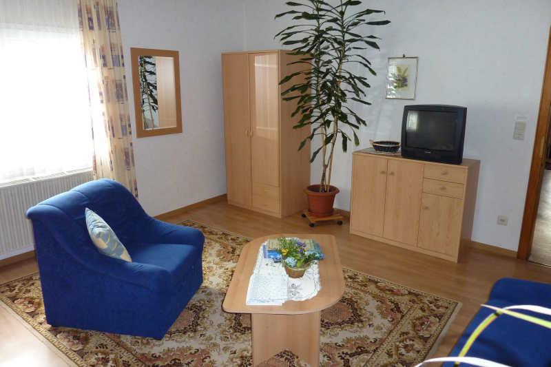 ferienwohnung bunte kuh g stehaus kelter walporzheim bad neuenahr ahrweiler. Black Bedroom Furniture Sets. Home Design Ideas